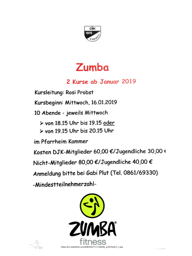tl_files/uploads/gymnastik_abteilung/News/zumba19.JPG