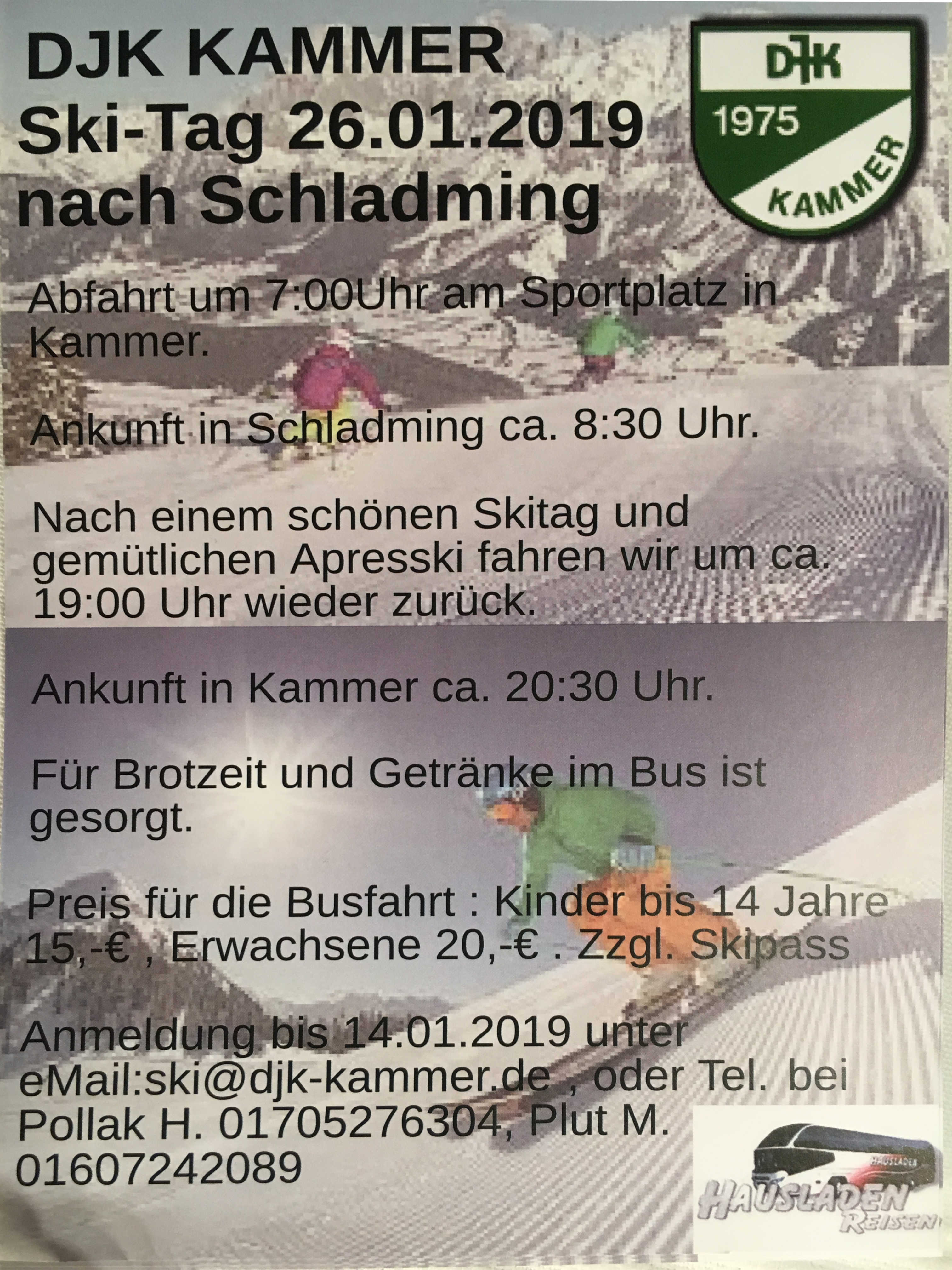 tl_files/uploads/ski_abteilung/Schladming2018.JPG
