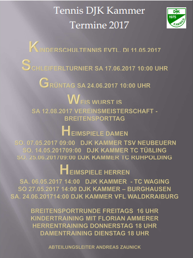 tl_files/uploads/tennsi_abteilung/termine2017.PNG